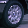 BMW7 - Reinflating tires