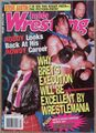 Inside Wrestling - March 1997.jpg
