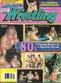 Inside Wrestling - March 1990.jpg