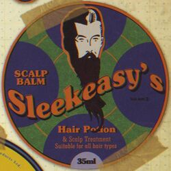 SleekeasysHairPotion2