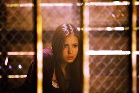 Elena4x01