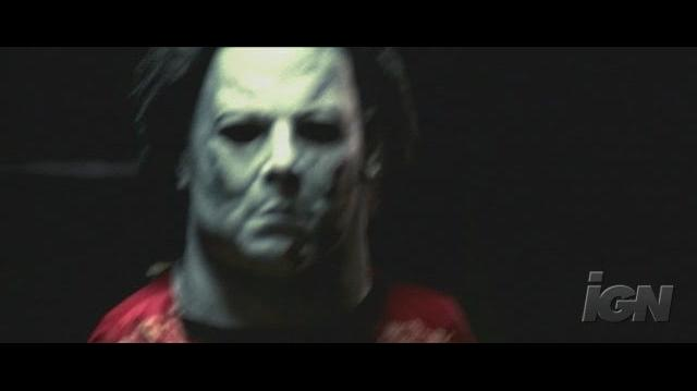 Halloween (2007) Movie Trailer - Trailer 2