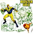 Booster Gold 001