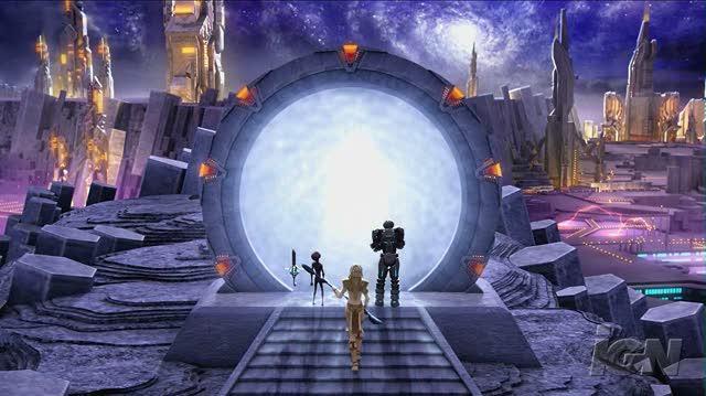 500px-Stargate_Worlds_PC_Games_Video_-_Debut_Teaser_Trailer.jpg
