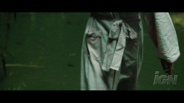 Harry Potter and the Half-Blood Prince Movie Trailer - Teaser Trailer