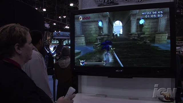 300px-Sonic_%26_The_Black_Knight_Nintendo_Wii_Gameplay_-_NYCC_09_Castle_Sprint.jpg