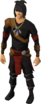 Pendant of Fishing equipped.png
