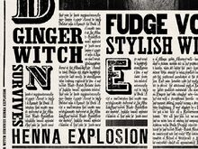 GingerWitchExplosionHeadline