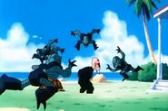 1000px-Bio men rush to attack Roshi