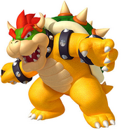 BowserMF