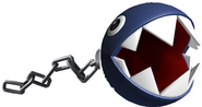 ChainChompMF
