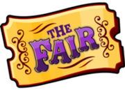 200px-The fair 2010 logo
