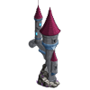 Wizards Tower-icon