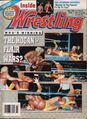 Inside Wrestling - March 1992.jpg