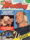 Inside Wrestling - January 1988.jpg