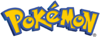 EnglishPokemonLogo
