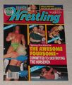 Inside Wrestling - September 1990.jpg