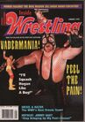Inside Wrestling - January 1995.jpg