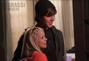 180px-Degrassi-episode-five-06