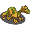 Arajir Dragon-icon