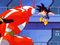 120px-9. Commander Nezi battle against Goku
