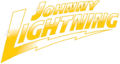 Johnny Lightning logo.png