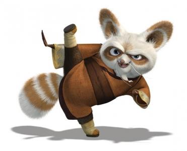Http Jadensadventures Wikia Com Wiki Master Shifu