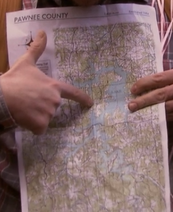 Pawnee Map 3