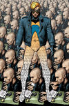 Animal Man 0025