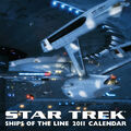 Ships of the Line 2011 cover.jpg
