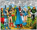 Justice League International 0038