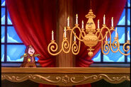 Bellesmagicalworld 015