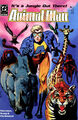 Animal Man 1