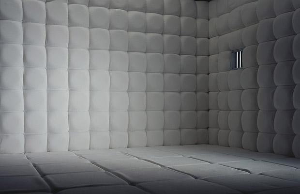Padded_room.jpg
