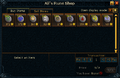 Ali&#039;s Rune Shop (Catalytic Runes) stock.png
