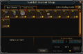 Nardah Hunter Shop stock.png