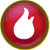 Fire Icon Brigade