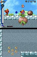 Sonic-Colours-DS-Planet-Wisp-2-1-