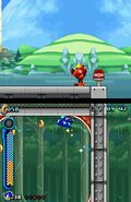 Sonic-Colours-DS-Planet-Wisp-3-1-