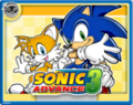 Sonic Advance 3 Online Card.png