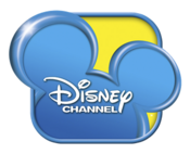 DisneyChannel2012