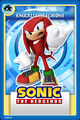 Knuckles Card.jpeg