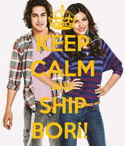 Keep-calm-and-ship-bori-7