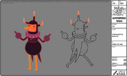 Modelsheet costumedfireactor2
