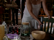 8x08Potions1