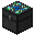 Alchemical Chest