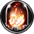 Phoenix Essence Task Icon
