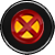 X-Men Task Icon