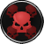 High Threat Task Icon