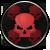 High Threat Task Icon